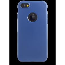 Кейси iPhone 7/8 Hoco Juice Series