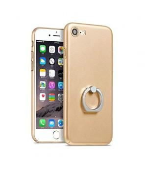 Кейси iPhone 7/8 Hoco Shining Star Skin Sense Finger Holder