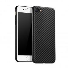 Кейси iPhone 7/8 Hoco Ultra Thin Series