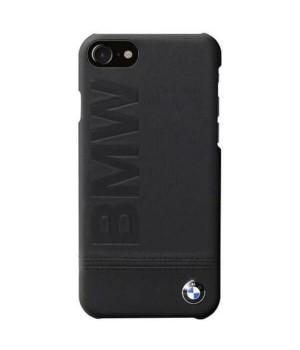 Кейси iPhone 7/8 BMW Series