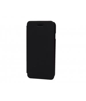 Кейси iPhone 7/8 G-Case Business Series PU Flip Case