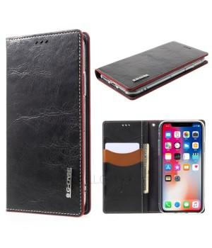Кейси iPhone 7/8 G-Case Celebrity Series Flip Case