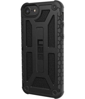 Кейси iPhone 7/8 UAG Monarch Series