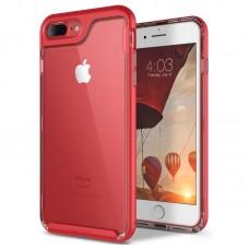 Кейси iPhone 7/8 UAG Ободок