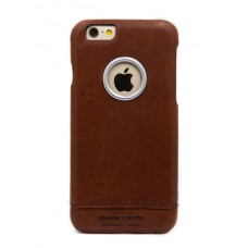 Кейси iPhone 7/8 Piere Cardin P-13 Series
