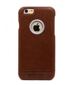 Кейси iPhone 7/8 Piere Cardin P-13 Series