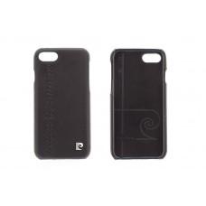 Кейси iPhone 7/8 Piere Cardin P-14 Series