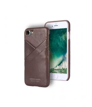Кейси iPhone 7/8 Piere Cardin P-19 Series