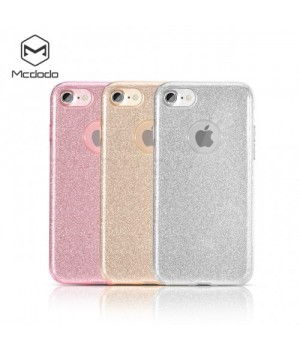 Кейси iPhone 7/8 McDodo Star Shining Case