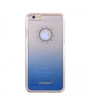Кейси iPhone 7/8 Kingxbar 339 Series