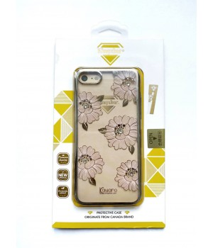 Кейси iPhone 7/8 Kingxbar 568 Series