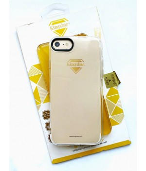 Кейси iPhone 7/8 Kingxbar Color Case