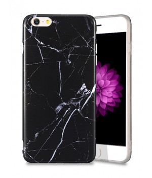 Кейси iPhone 7/8 Glass Case Marble