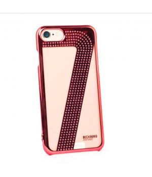 Кейси iPhone 7/8 Beckberg Diamond
