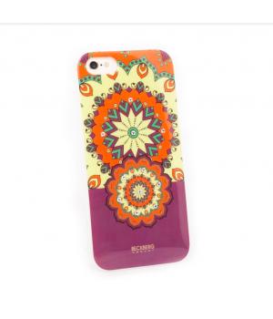 Кейси iPhone 7/8 Beckberg Suprassingly Beautiful