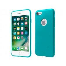 Кейси iPhone 7/8 F-Shang Soft Case
