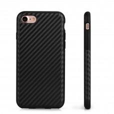 Кейси iPhone 7/8 Carbon Case