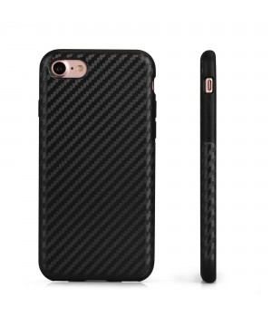 Кейси iPhone 7/8 Carbon Case