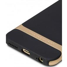Кейси iPhone 6plus/6Splus Rock Royce Case