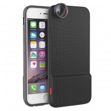 Кейси iPhone 6plus/6Splus Rock Easy-shot Case