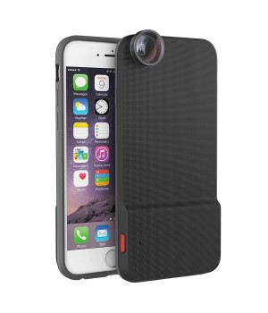 Кейси iPhone 6plus/6Splus Rock Easy-shot Case