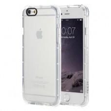 Кейси iPhone 6plus/6Splus Rock Fence Protective Shell