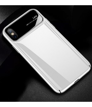 Кейси iPhone XS Joyroom Zhizhem Dream Series