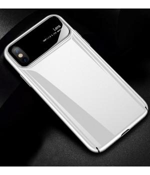 Кейси iPhone XS Joyroom Zhizhem Dream Series