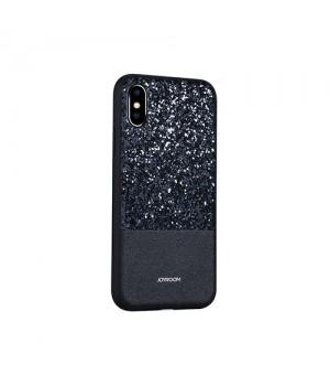 Кейси iPhone XS Joyroom Dazzling Dream Series