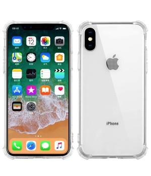 Кейси iPhone XS Joyroom High Anti-Drop Series