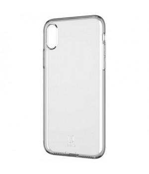 Кейси iPhone XS Joyroom Crystal Armoured Series