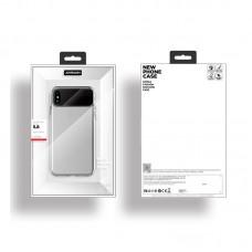 Кейси iPhone XR Joyroom Zhizhem Dream Series