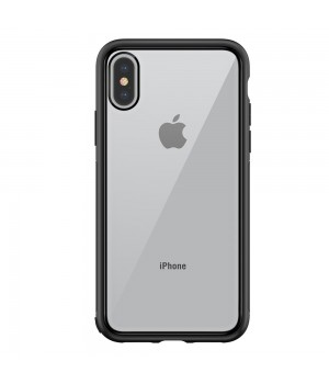 Кейси iPhone XR Devia Yosung Series Case