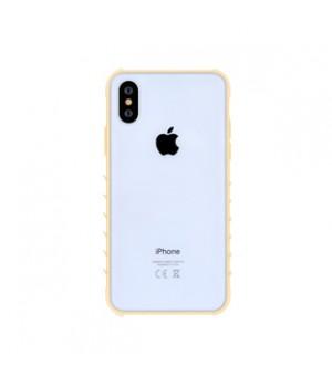Кейси iPhone XR Devia Dulax Series Case
