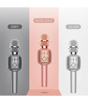 Мікрофон Joyroom Microphone
