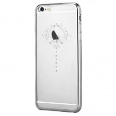 Кейси iPhone 6plus/6Splus Devia Crystal Iris Series