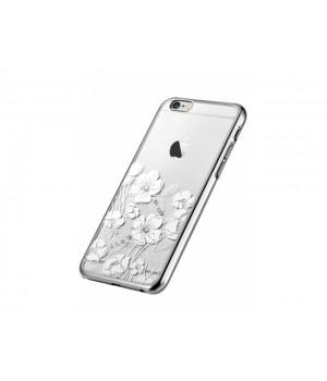 Кейси iPhone 6plus/6Splus Devia Crystal Rococo Series