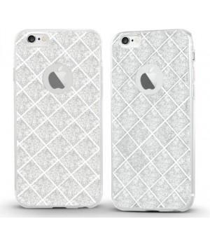 Кейси iPhone 6plus/6Splus Devia Knight Series