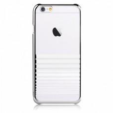 Кейси iPhone 6plus/6Splus Devia Melody Series