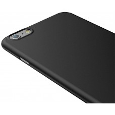 Кейси iPhone 6plus/6Splus Baseus E1A Series