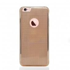 Кейси iPhone 6plus/6Splus Remax Bright Gradient