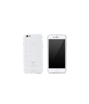 Кейси iPhone 6plus/6Splus Remax Ice Clear