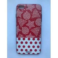 Кейси iPhone 6plus/6Splus Remax RM-348 Series