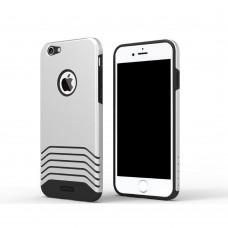 Кейси iPhone 6plus/6Splus Remax Saman Series