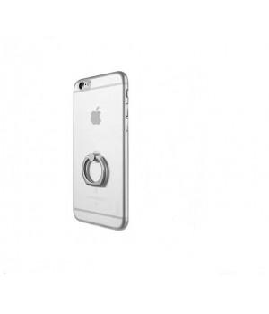 Кейси iPhone 6plus/6Splus Hoco Zoya Series