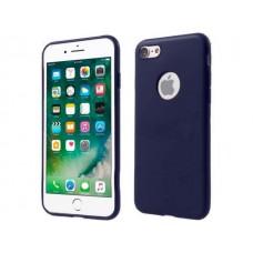 Кейси iPhone 6plus/6Splus F-Shang Soft Case