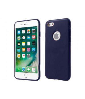 Кейси iPhone 6plus/6Splus F-Shang Soft Case