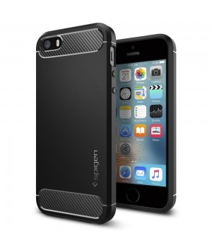Кейси iPhone 6plus/6Splus Spigen SP-1087 Series