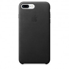 Кейси iPhone 6/6S Apple Leather Case Copy