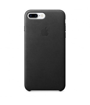 Кейси iPhone 6/6S Apple Leather Case Copy